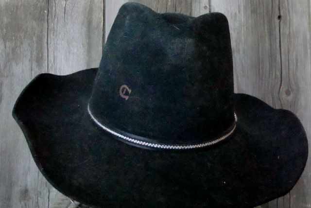 A black hat SEO's toolkit
