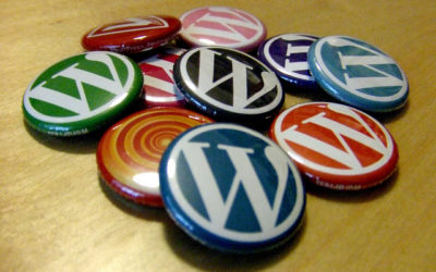 7 WordPress tips for beginners