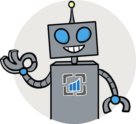 seo company bots