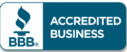 bbb accredited seo company