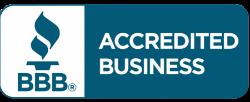 bbb accredited seo company
