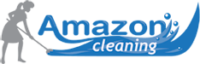 amazon cleaning