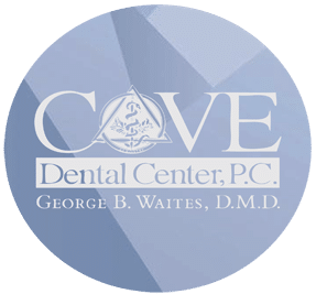 cove dental case study