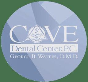 Case study: Cove Dental