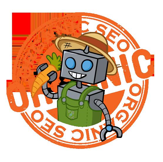 organic-seo-search-engine-optimization-services