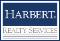 harbert realty services logo