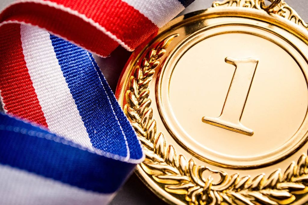 olympic gold medal seo ranking factors for 2017 according to semrush