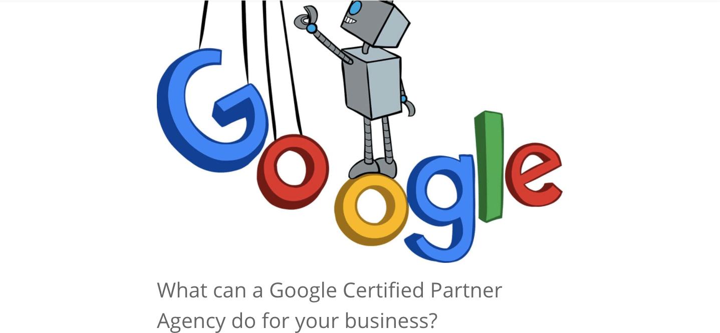 flagstone google partner image