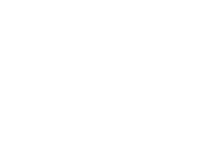 expertise logo for best birmingham alabama seo agencies award